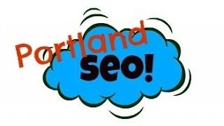portland-seo-logo