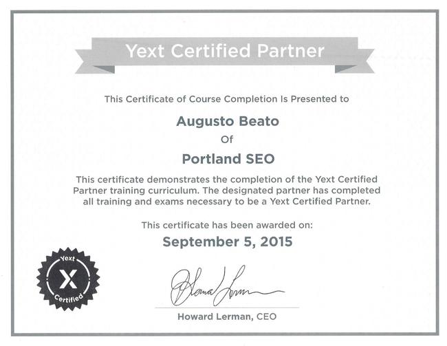 Portland_seo-Yext-Certified-Partner